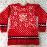 свитер-со-снежинками-22